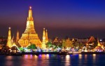 4D BANGKOK -PATTAYA SUPER SAVER