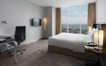 CAMBRIDGE HOTEL MEDAN DELUXE ROOM ONLY