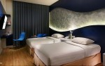 KARIBIA BOUTIQUE HOTEL MEDAN SUPERIOR ROOM